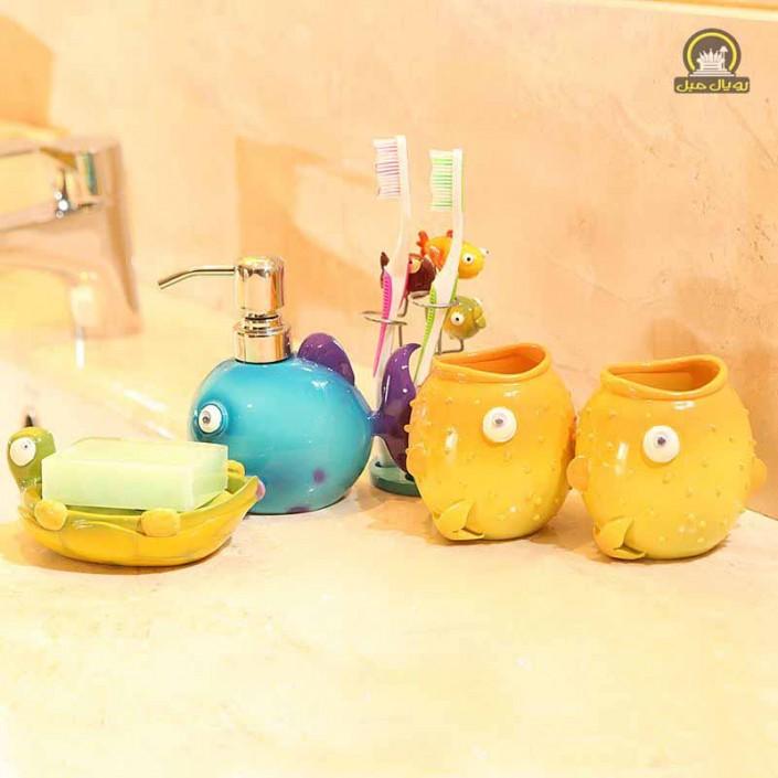 حمام_و_سرویس_بهداشتی_کودک