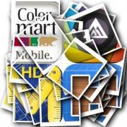 6-برنامه-دکوراسیون-داخلی