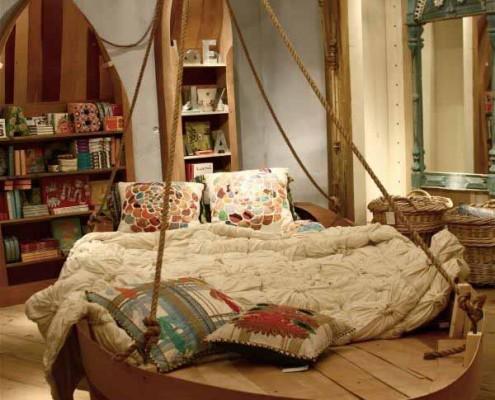 اتاق_خواب_پسرانه