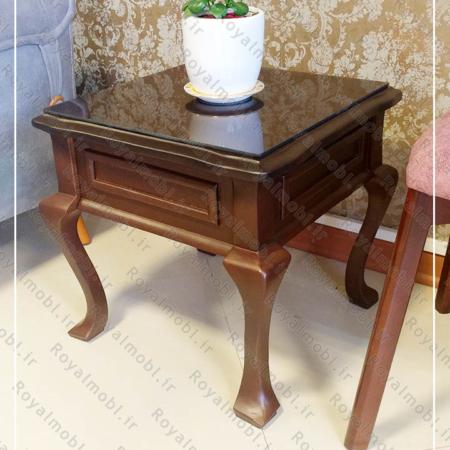 H 10 ۶ 450x450 - میز جلو مبلی و عسلی