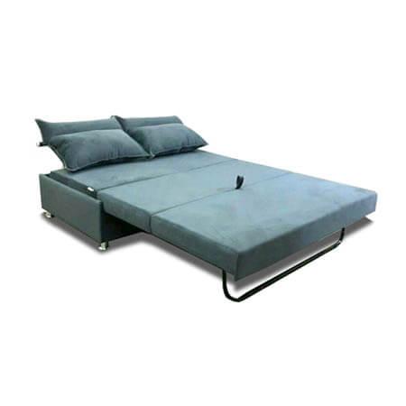 مبل تختخواب شو ارزان