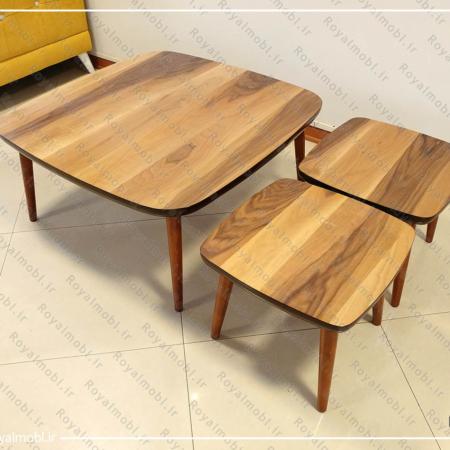 z1 4 450x450 - میز جلو مبلی و عسلی کد T 6