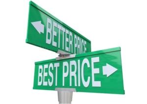 PriceComparison 300x212 - PriceComparison