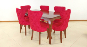 Dining Table 5 300x163 -