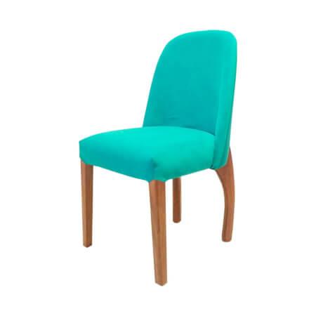 صندلی ناهار خوری بوگاتی